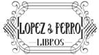 Lopez y Ferro