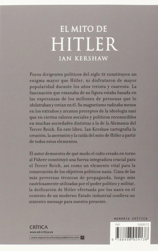 ian kershaw hitler pdf romana